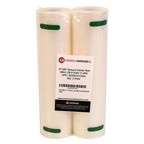 Foodsaver Vacuum Sealer Upper Gasket Assembly T910 00075
