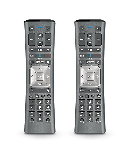 3 DEVICE UNIVERSAL COMCAST XFINITY REMOTE CONTROL RNG DCX