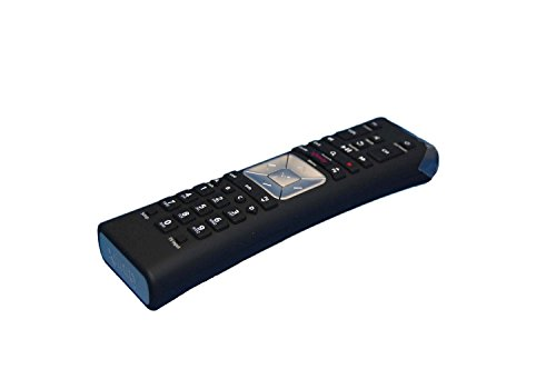 3 Device Universal Comcast Xfinity Remote Control Rng Dcx Newcabler