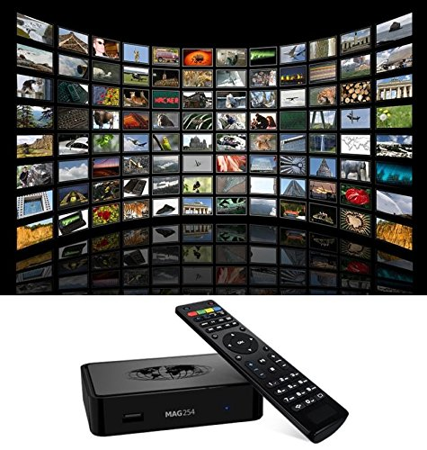 Image Result For Iptv Subscription Year