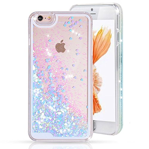 Urberry Iphone 5C Case 6297b5734d03