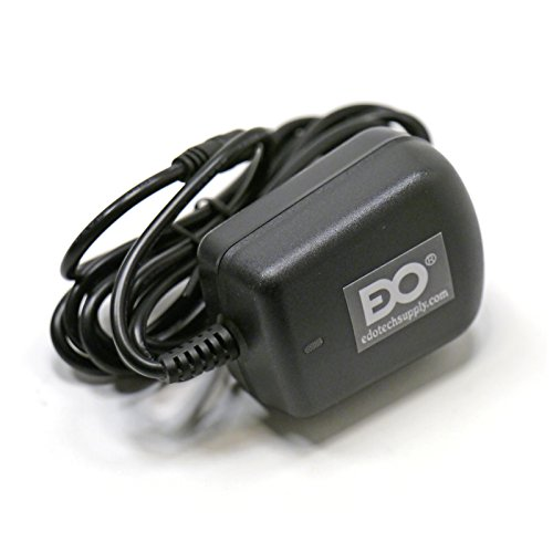 Compatible With Kodak P712 P850 P880 camera Charger Supply PSU 5V AC Power Adapter