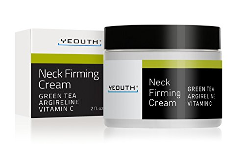 Guaranteed Yeouth Neck Cream For Firming Anti Aging Wrinkle Cream Moisturizer