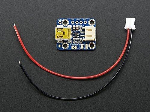 Adafruit 12 RGB LED Neopixel Ring – NewCabler