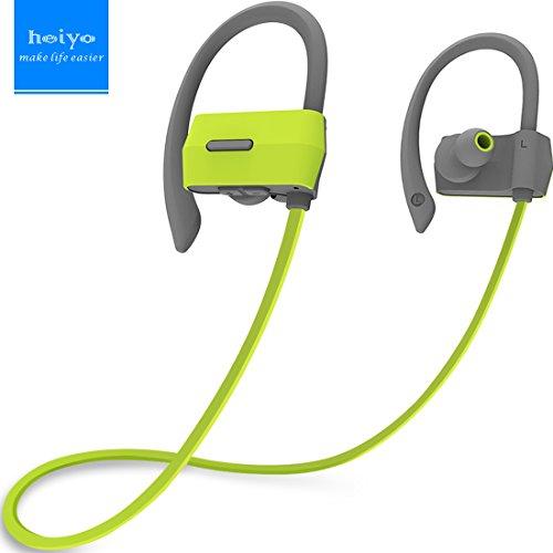 Bluetooth headphones sport rechargeable - earphones sports headphones