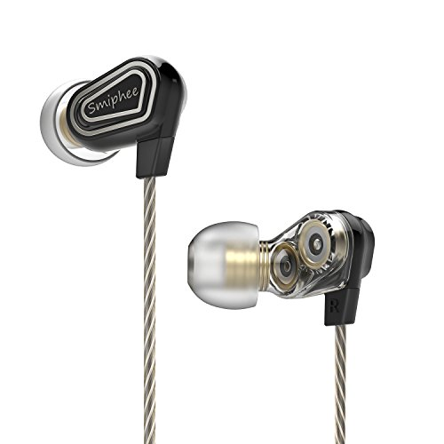Earbuds remote mic - earbuds dual mic bass