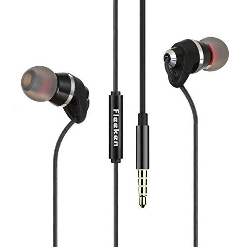 Wireless headphones running apple watch - apple headphones no mic