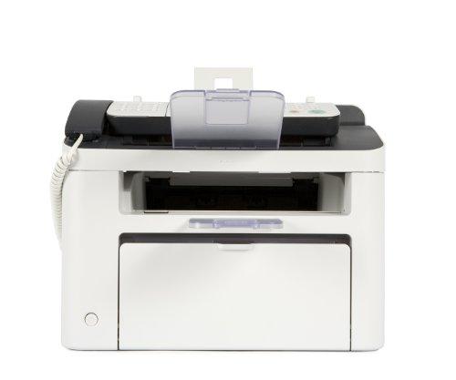 Canon Faxphone L100 Multifunction Laser Fax Machine