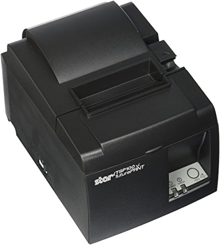 Apg Cash Drawer Cd 009a Multi Pro Interface Cable Newcabler