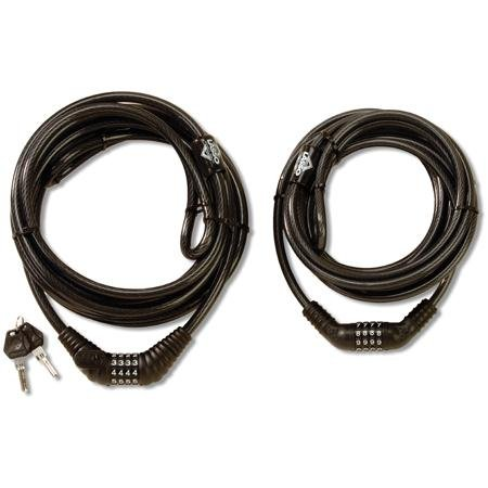 Lasso Security Cable Touring