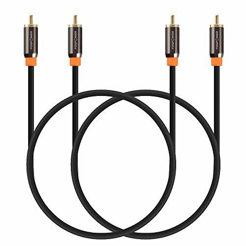 digital coaxial cables  u2013 newcabler