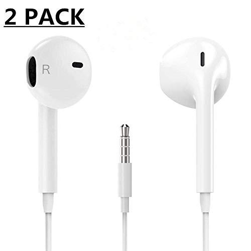 Iphone earphones 7 plus - earphones running iphone